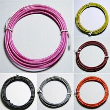 Skipping Rope Fitness Speed Jump Boxing Exercise Gym Jumping Child Workout H96