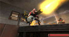 Team Fortress 2 Hot Game Wall Poster 40