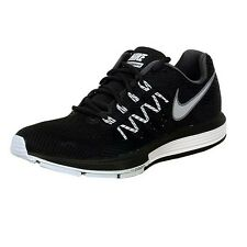 NIKE AIR ZOOM VOMERO 10 MENS RUNNING SHOES 717440-002 + RETURN TO SYDNEY