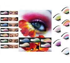 New revolutionary instant slide and go eye shadow 24 designs UK stock