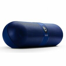 Beats Pill By Dr Dre 2.0 Portable Bluetooth Speaker