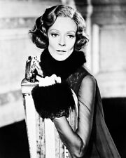 MAGGIE SMITH THE PRIME OF MISS JEAN BRODIE PHOTO OR POSTER