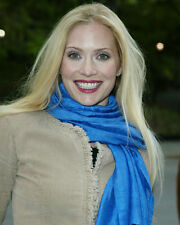 EMILY PROCTER PHOTO OR POSTER