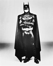 BATMAN MICHAEL KEATON PHOTO OR POSTER