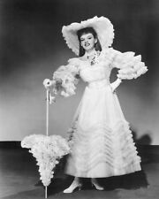 MEET ME IN ST. LOUIS JUDY GARLAND PHOTO OR POSTER
