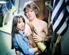 ROBIN ASKWITH CONFESSIONS OF A POP PERFORMER PHOTO OR POSTER