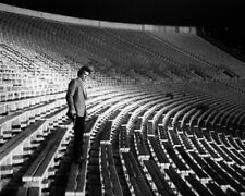 CLINT EASTWOOD DIRTY HARRY CLINT EASTWOOD IN STADIUM PHOTO OR POSTER