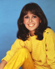 MARLO THOMAS PHOTO LOVELY THAT GIRL PHOTO OR POSTER