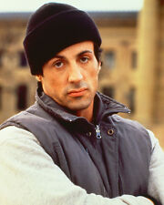 ROCKY SYLVESTER STALLONE PHOTO OR POSTER