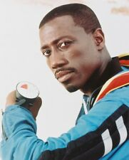 WESLEY SNIPES COLOR PHOTO OR POSTER