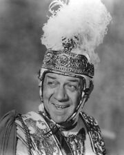 CARRY ON CLEO SID JAMES PHOTO OR POSTER