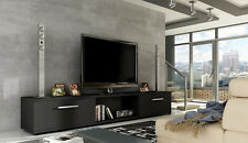 TV Stand Unit Board Lowboard Cabinet ,Entertainment unit, living room furniture