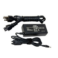 Heavy-Duty AC Power Adapter Rapid Charger for HP Mini 110 / 210 Series Netbook
