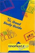 The Good Study Guide, ANDREW NORTHEDGE, Used; Very Good Book