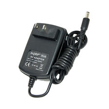 Wall Travel AC Adapter Charger for Acer Aspire One Happy D150-270 Series Netbook