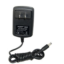 Wall AC Power Adapter Charger for Acer Aspire One 725-756 A110 A150 / AO Series