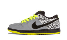 "Nike Dunk Low Premium SB QS ""112"" - 504750 017"