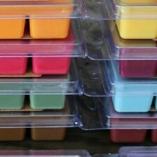 Maple Creek Wax Melts COFFEE, CAPPUCCINO, HOT APPLE, BANANA NUT, or BLUEBERRY