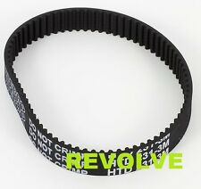 HTD Timing Belt 3M 3mm Pitch 15mm Wide - CNC Drives - Choose Size 150mm to 501mm