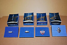 AVON RINGS / Assorted Styles, Colors & Sizes (NIB) (#S5856)