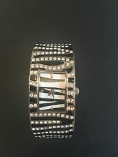 Next Ladies Watch Zebra