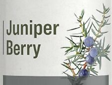 JUNIPER BERRY HERB Single Liquid Extract Herbal Tincture Made in USA
