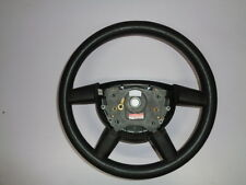 HOLDEN COMMODORE VY STANDAND STEERING WHEEL VZ