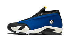 "Air Jordan 14 Retro Low ""Laneys"" - 807511 405 - 2015"