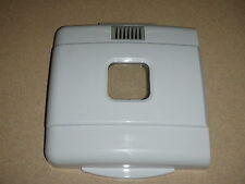 Oster Sunbeam Bread Maker Machine Lid 5839