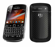 Blackberry Bold Touch 9930 - 8GB 5MP WIFI QWERTY Unlocked AT&T GSM Smartphone