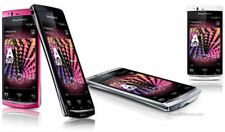 "4.2"" Sony Ericsson Xperia Arc S LT18i 1GB 8MP GSM AT&T Unlocked Smartphone"