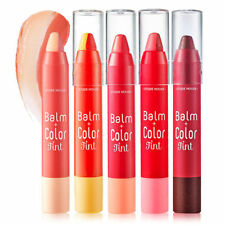 *ETUDE HOUSE* Balm Color Tint 2.4g 5 Color