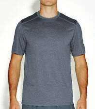 NEW Champion, Champion Mens Double Dry Training Tee, in Slate Grey