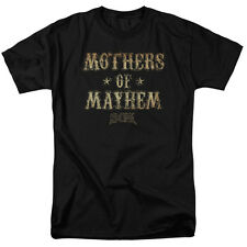"""Sons Of Anarchy """"Mothers Of Mayhem"""" T-Shirt or Tank - Adult, Child, Toddler"""