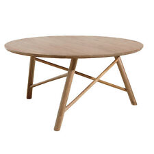 Life Interiors Coffee Tables NEW WhyWood Coffee Table