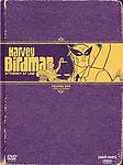 Harvey Birdman Attorney At Law ~ Complete Volume 1 ~ BRAND NEW 2-DISC DVD SET