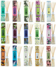 Ashleigh & Burwood - REED OIL DIFFUSER - Choice of Fragrance