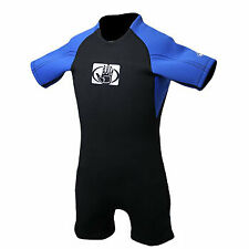 Body Glove Pro 3 2mm Child`s Springsuit