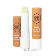[ETUDE HOUSE] Honey Cera Repair Lip Balm 4g