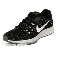 NIKE ZOOM STRUCTURE 19 MENS RUNNING SHOES 806580-001 + RETURN TO SYDNEY