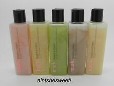 AVON Mark. Three's A Charm 3-in-1 Body Cleanser - Choose Your Scent