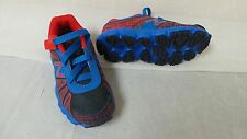 New! New Balance Toddlers 890 Wide Running Shoes-Style KV890DBI   123E  il