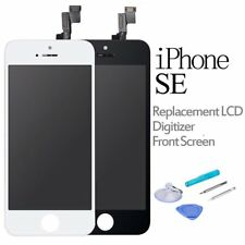 For iPhone SE LCD Screen Replacement  Front Panel Display Assembly Digitizer
