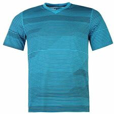 Brooks Mens Fly By Running T Shirt Short Sleeve V Neck Jogging Tee Top New