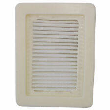 Washable & Reusable FloorMate Filter for Hoover Floor Cleaners 59177051 40112050
