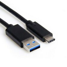 USB Type C to USB 3.0 Male Cable