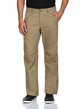 NWT Columbia Rugged Pass Pant Men's Casual Pants Flax 42, 36, 32 MSRP $60.00