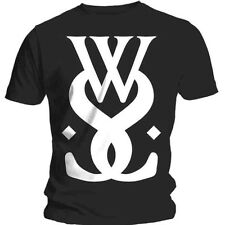 While She Sleeps WSS Logo Shirt S M L T-shirt Official Tshirt New