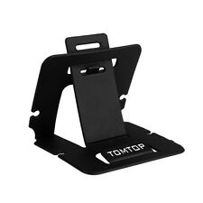 1x TOMTOP Portable Phone Card  Folding Stand Holder for Mobile. Sent By F/C Post