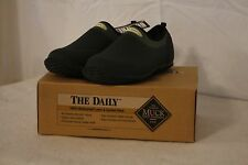 "Muck Boot ""Daily"" Lawn & Gardening shoe"